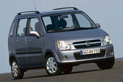 Opel_Agila_A-auto-sales-statistics-Europe