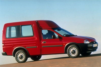 Opel_Combo_B-tour-auto-sales-statistics-Europe