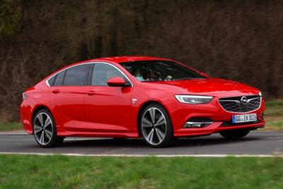 Opel_Insignia-auto-sales-statistics-Europe