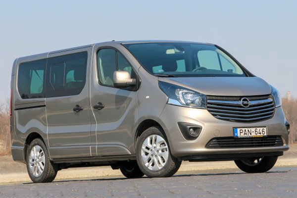 Opel_Vivaro_B-auto-sales-statistics-Europe