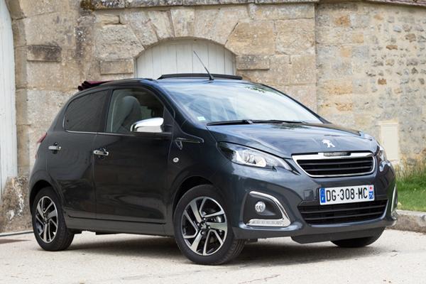 Peugeot-108-auto-sales-statistics-Europe