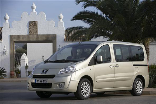 Peugeot-Expert-Tepee-auto-sales-statistics-Europe