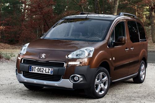 Peugeot-Partner-Tepee-auto-sales-statistics-Europe