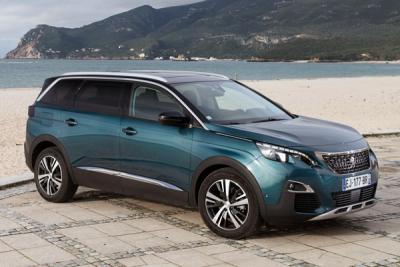 Peugeot_5008-auto-sales-statistics-Europe
