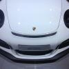 Porsche-911-GT3-front-Autoshow-Brussels
