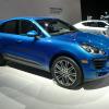 Porsche-Macan-S-Autoshow-Brussels