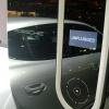 Porsche-Panamera-E-hybrid-charger-Autoshow-Brussels