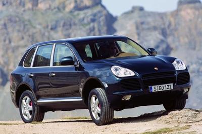 Porsche_Cayenne-first-generation-auto-sales-statistics-Europe
