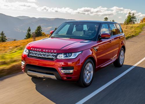 Range-Rover-Sport-auto-sales-statistics-Europe