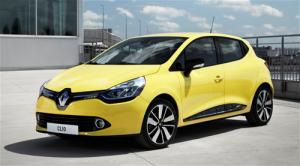 Renault-Clio-auto-sales-statistics-Europe