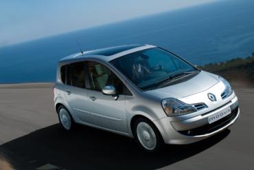 Renault-Modus-auto-sales-statistics-Europe