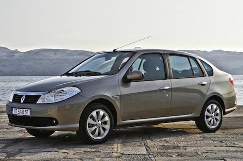 Renault-Symbol-second_generation-auto-sales-statistics-Europe