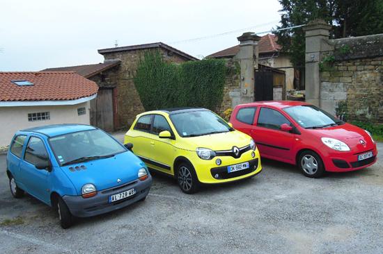 Renault-Twingo-all_generations-auto-sales-statistics-Europe
