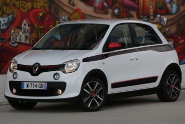 Renault-Twingo-new_generation-auto-sales-statistics-Europe