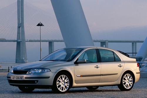 Renault_Laguna-second-generation-auto-sales-statistics-Europe
