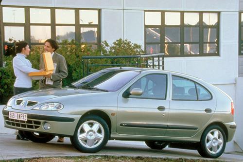 Renault_Megane-first_generation-auto-sales-statistics-Europe