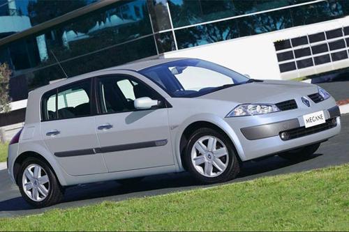 Renault_Megane-second_generation-auto-sales-statistics-Europe