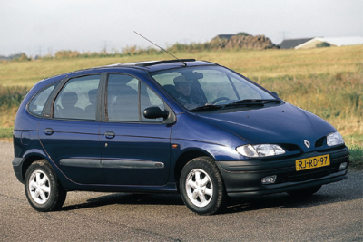 Renault_Megane_Scenic-first_generation-auto-sales-statistics-Europe
