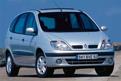 Renault_Scenic-first_generation-auto-sales-statistics-Europe