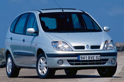 Renault_Scenic-first_generation-auto-sales-statistics-Europe