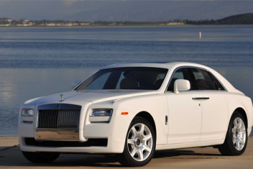 Rolls-Royce-Ghost-auto-sales-statistics-Europe