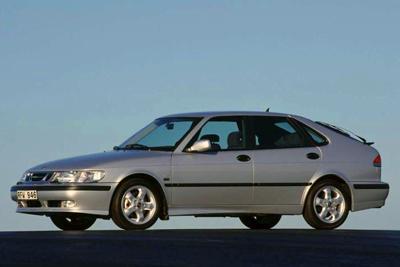 Saab_9_3-first-generation-auto-sales-statistics-Europe