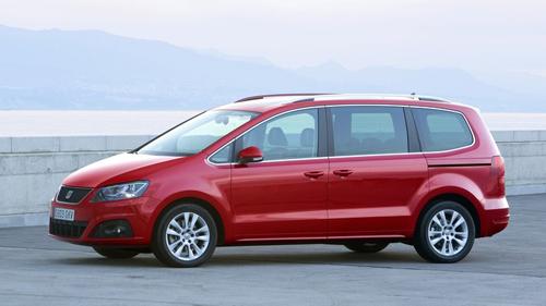 Seat-Alhambra-auto-sales-statistics-Europe