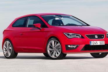 Seat-Leon-auto-sales-statistics-Europe