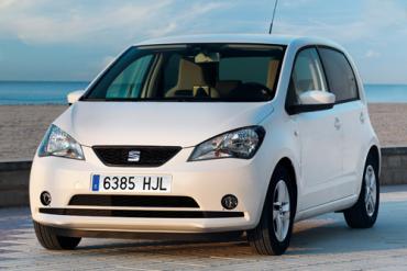 Seat-Mii-auto-sales-statistics-Europe