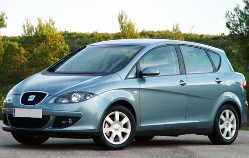 Seat-Toledo-MPV-auto-sales-statistics-Europe