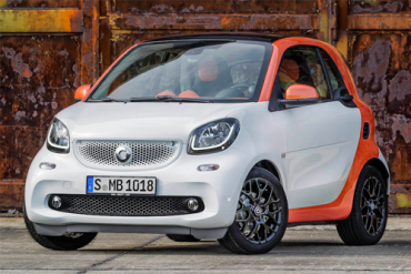 Smart-Fortwo-auto-sales-statistics-Europe