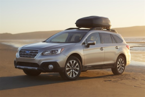 Subaru-Legacy-Outback-new_generation-auto-sales-statistics-Europe