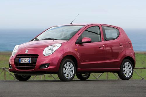 Suzuki-Alto-auto-sales-statistics-Europe