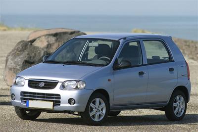 Suzuki_Alto-generation_5-auto-sales-statistics-Europe