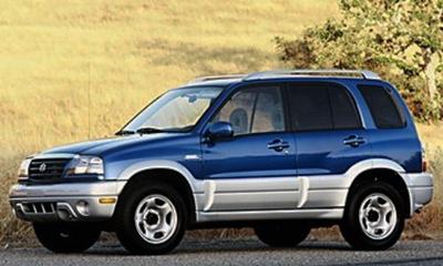 Suzuki_Grand_Vitara-first-generation-auto-sales-statistics-Europe