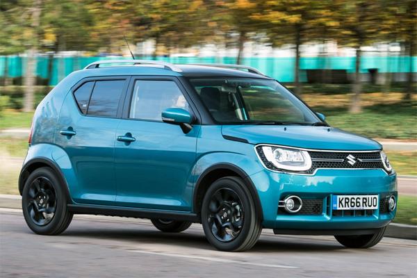 Suzuki_Ignis-auto-sales-statistics-Europe