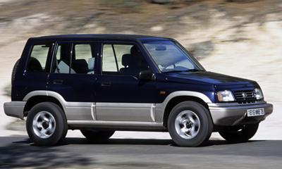 Suzuki_Vitara-first-generation-auto-sales-statistics-Europe