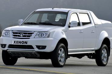 Tata-Xenon-auto-sales-statistics-Europe