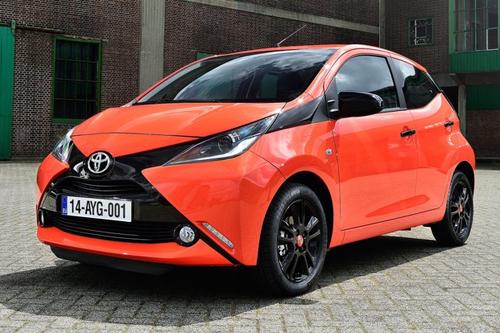 Toyota-Aygo-new_generation-auto-sales-statistics-Europe