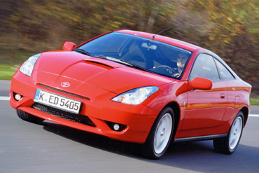 Toyota-Celica-auto-sales-statistics-Europe