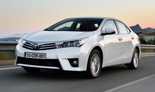 Toyota-Corolla-auto-sales-statistics-Europe