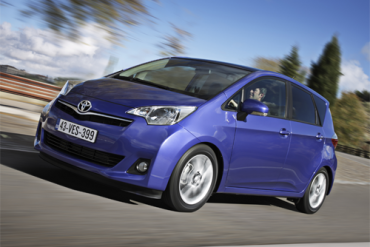 Toyota-Verso-S-auto-sales-statistics-Europe