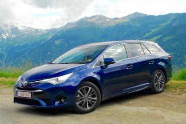 Toyota_Avensis-auto-sales-statistics-Europe