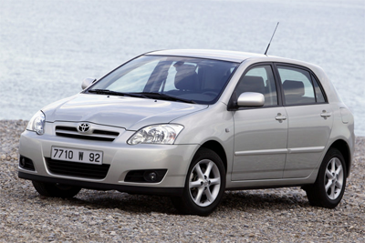 Toyota_Corolla-hatchback-2004-auto-sales-statistics-Europe