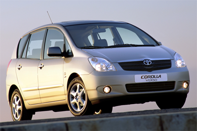 Toyota_Corolla_Verso-first-generation-auto-sales-statistics-Europe