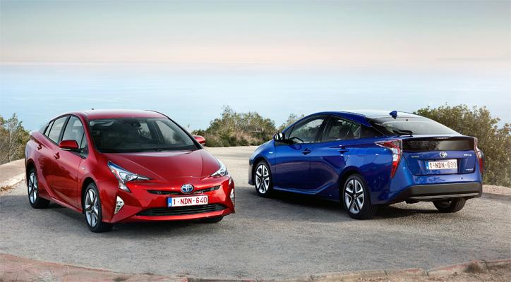 Toyota_Prius-2016-auto-sales-statistics-Europe