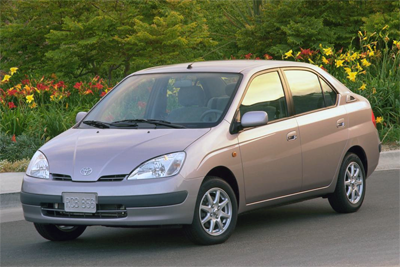 Toyota_Prius-first-generation-auto-sales-statistics-Europe