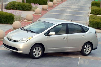Toyota_Prius-second-generation-auto-sales-statistics-Europe