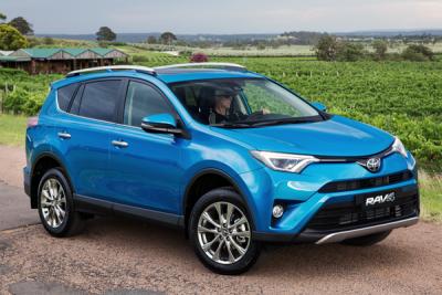 Toyota_RAV4-2016-auto-sales-statistics-Europe