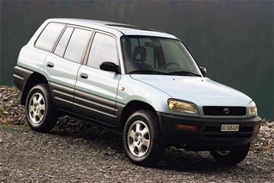 Toyota_RAV4-funcruiser-first-generation-auto-sales-statistics-Europe